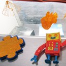 3D Printing Finds a Place in the Playroom at New York Toy Fair
