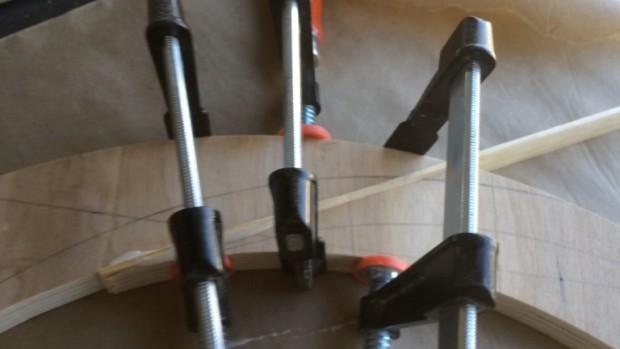 BUILD-Dust-Separator-1-3.3