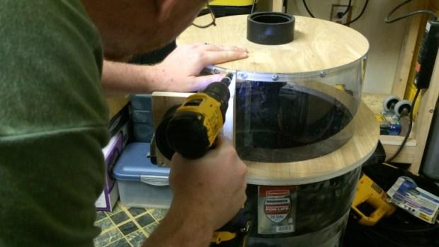 BUILD-Dust-Separator-5-9.3