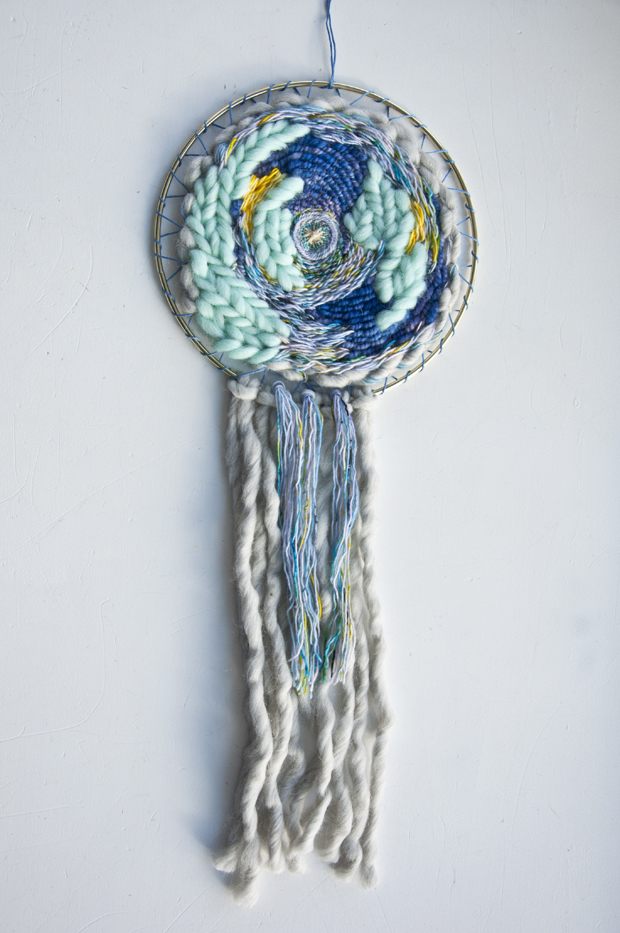 EmbroideryHoop4