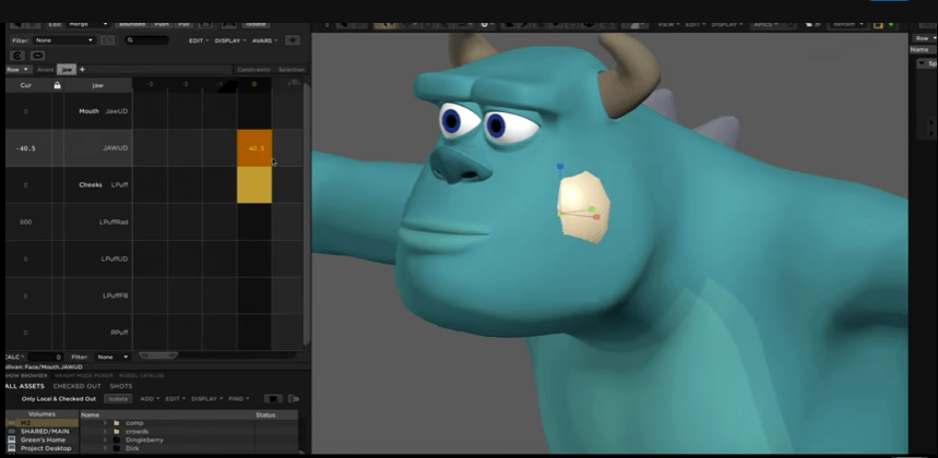 Pixar and khan academy release free online course for for 3d rendering online