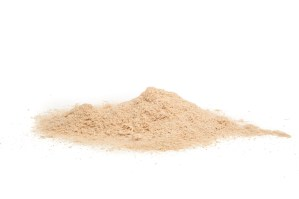 m50_SS_Dust_Sawdust-4 copy