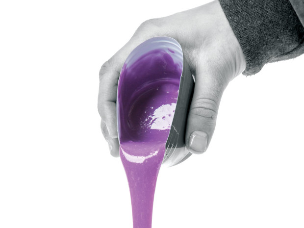 m50_SS_Silicone-1