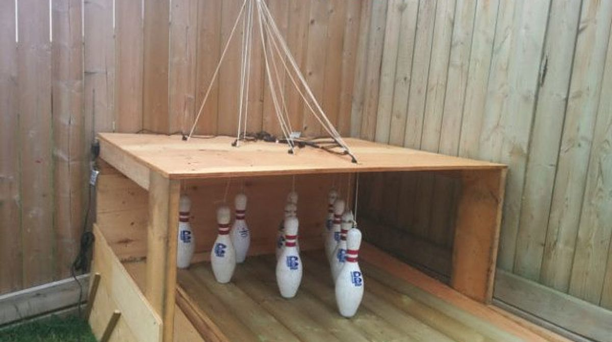 Build your own backyard bowling alley make article featured image solutioingenieria Images