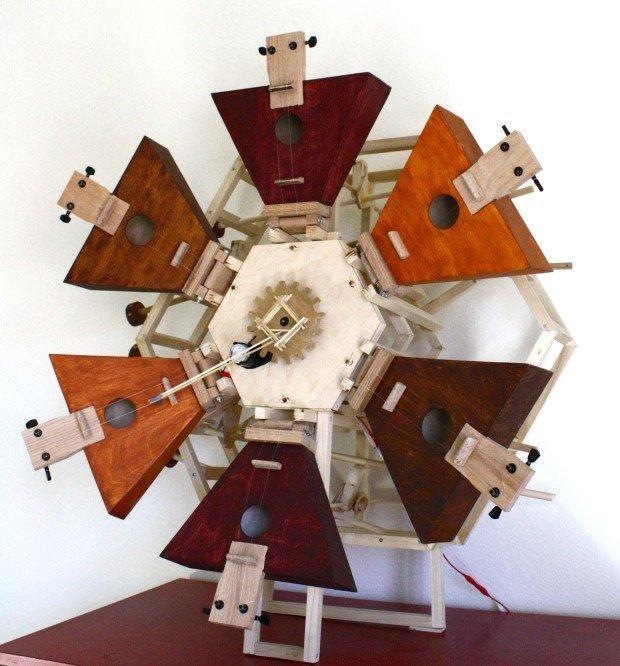 Hexachord-full-angle