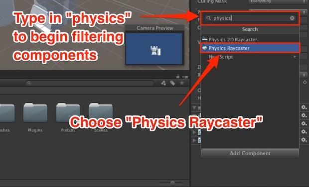 addingphysicsraycaster2