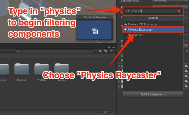 addingphysicsraycaster2