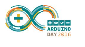 ardday