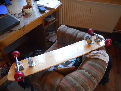 longboard-lateral