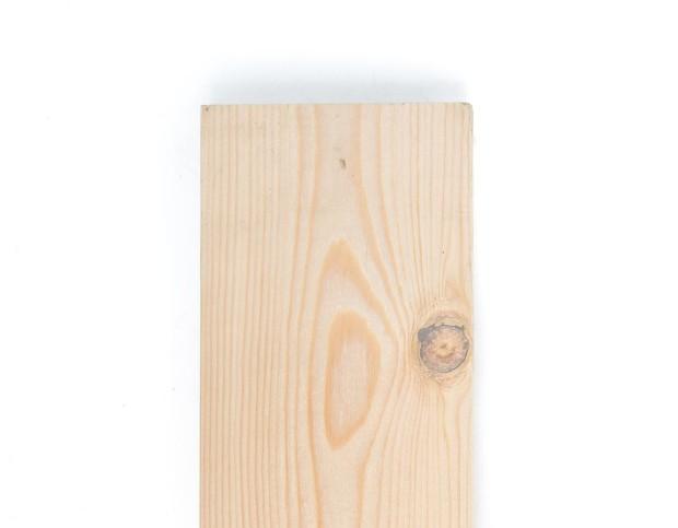 m50_SS_Wood-Board12jb