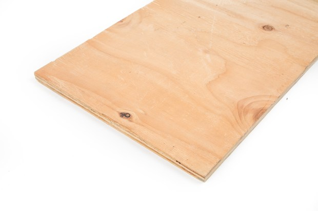 m50_SS_Wood-Plywood7
