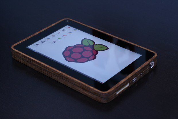 pipad_front_side