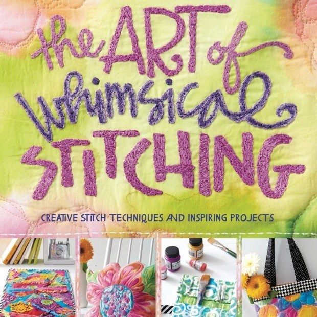 whimsical_stitching_2
