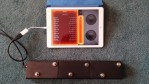 Build a Small, Custom USB MIDI Foot Board with Arduino