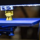 Makerbot Announces Expansion of Thingiverse API