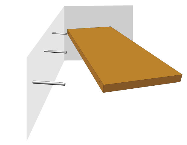 Figure-B-catshelves