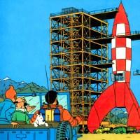 Tintin_Destination-Moon_Cover_Wall_1024x768