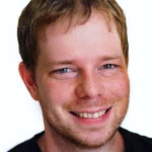 Alexander Busch