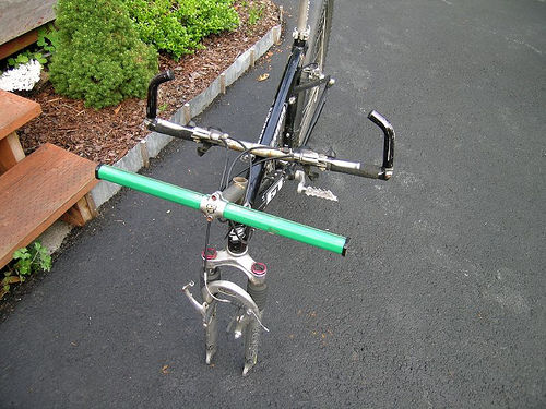 cartbike2