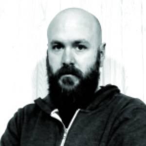 David Picciuto