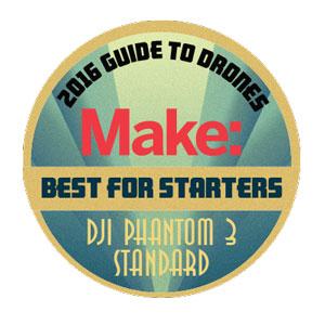 drone-badge-phantom-3-standard