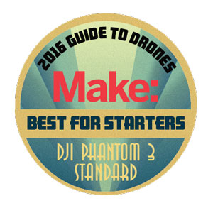 drone-badge-phantom-3-standard