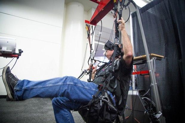 makezine-VR-peripherals-3