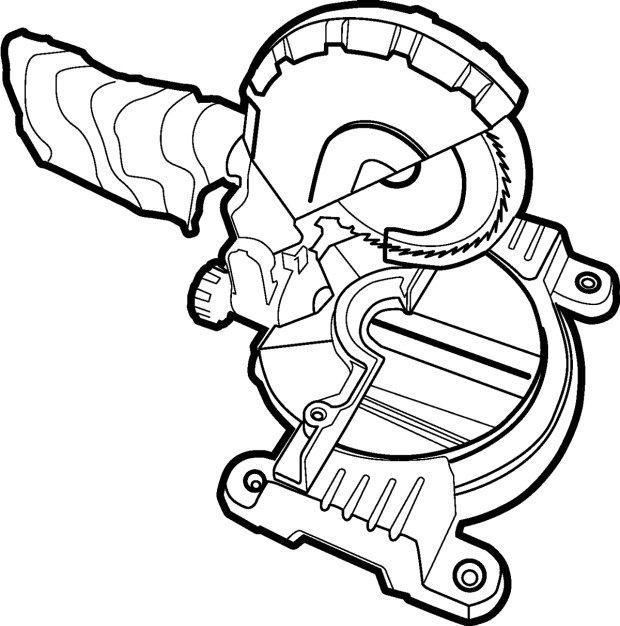 miter-saw