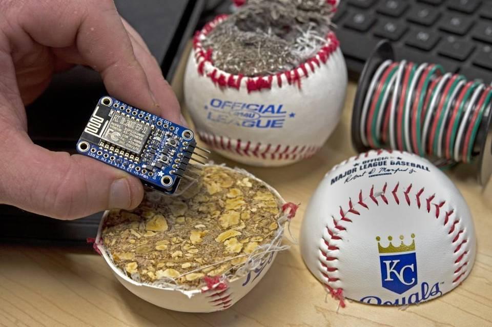 smart baseball tll 032316 0 (3)