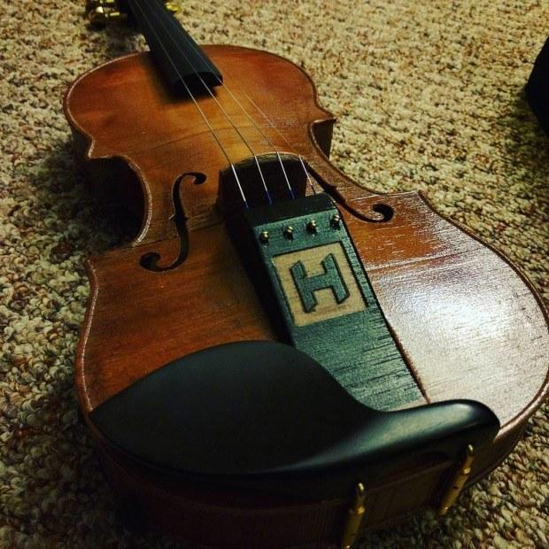 violin1