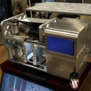 The Allforge Makes Injection Molding More Affordable With Cheaper 3D Prints