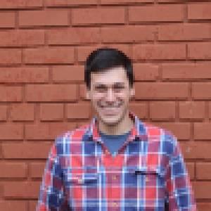 Danny Kirk