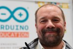 """The New """"Arduino Create"""" Makes for Easier IoT Dev, Better Collaboration"""