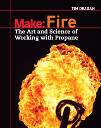 MakeFire-2