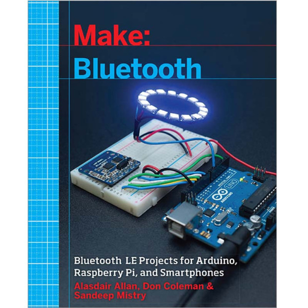 Make_Bluetooth_Cover_1024x1024