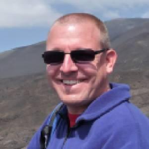 Christoph Laimer