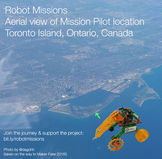 robotmissions_aerialview_torontoisle_dagohh