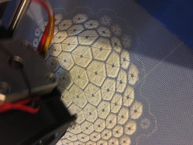 3dprintFabric_hexagon3 (1)