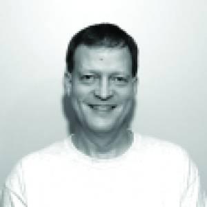 Doug Stith