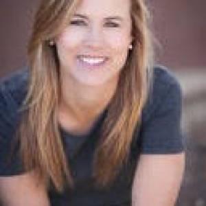 Jennifer Pieratt