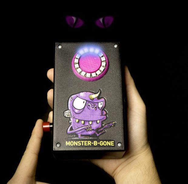 MonsterBGoneOpenerNEW