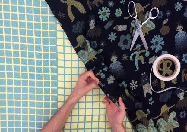 WOVNS Fabric 2