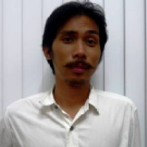 Ian Jaucian