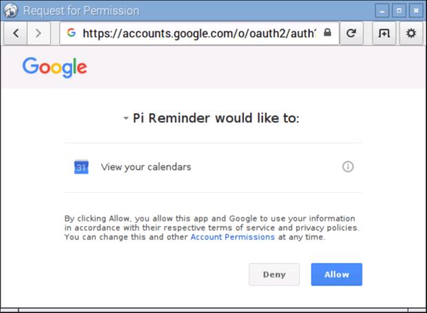 pi reminder 11 (Medium)