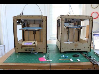 3D_Print.143