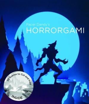 Horrorgami_Hires