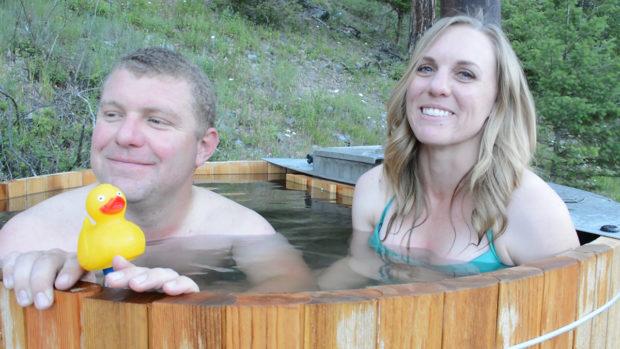 diy-hot-tub5