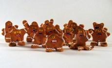 GingermonsterHorde