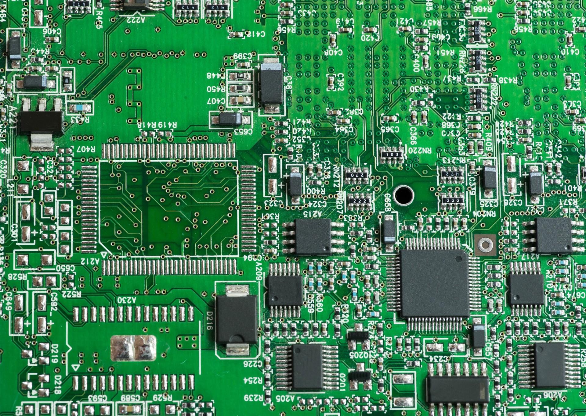 electronics circuits today pcb printed circuit board design rh chamaela co