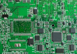 7 Fatal Mistakes to Avoid on Your PCB Design | Make: